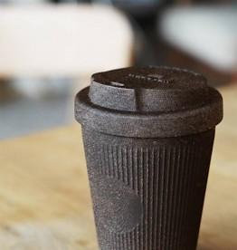 kaffeeform kaffeetassen aus kaffeesatz warum nicht. Black Bedroom Furniture Sets. Home Design Ideas