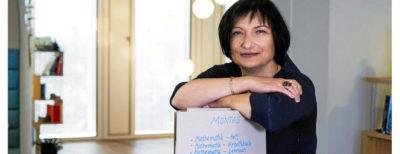 Marina Zavec