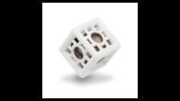 Merseburger Zauberwürfel - Mol Lik Cube Home