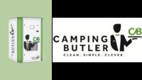 Camping Butler