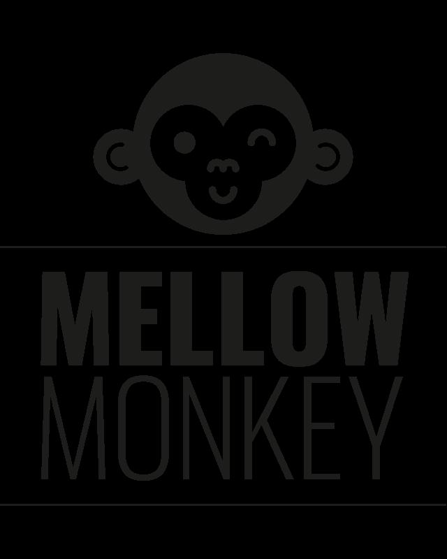 """mellow monkey marshmellows in """"Die Höhle der Löwen"""""""